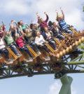 Fotos HANSA PARK Freizeit- und Familienpark GmbH u. Co.KG
