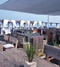 Maritim Beach-Lounge wieder geöffnet!