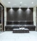 Neuer Saunabereich im Maritim ClubHotel