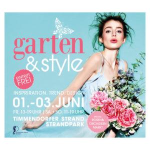 garten & style