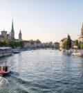 Bilder: Hotel und Schweiz Tourismus