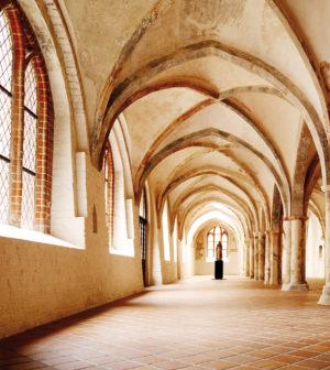 © Fotos: www.die-luebecker-museen.de