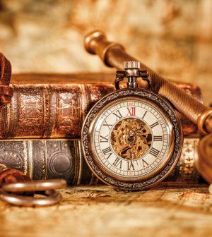 schöne bilder kaufen schöne antiquitäten kaufen und verkaufen – magazin lübecker