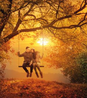 © Foto: Geribody / www.depositphotos.com
