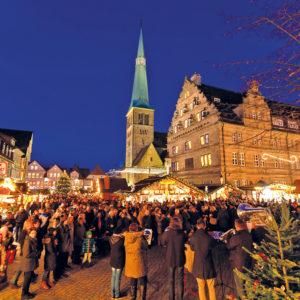 Foto: Hameln Marketing und Tourismus GmbH