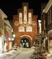 © Fotos: Neustadt-Tourismus