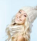 © Foto: khorzhevska / depositphotos.com