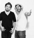 Projekt Caramba Duo