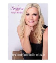 Helene-Fischer-Double-Barbara