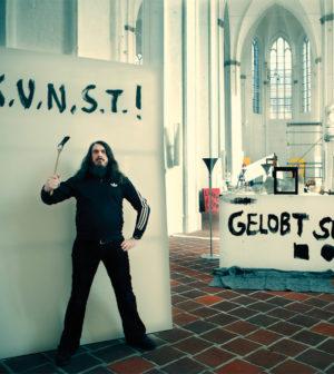 © Foto: Veranstalter Meese-Lübeck