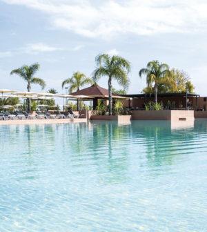 Fotos: Riu Hotels