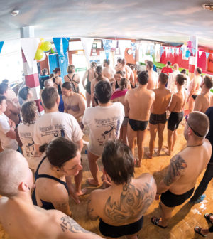 ©ostsee-therme.de