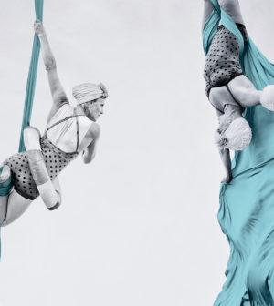 © Foto: www.ellen-urban.de