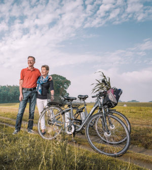 © Foto: Tourismus Service Grömitz