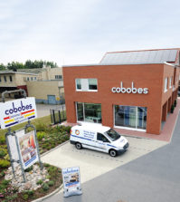 www.cobobes.de