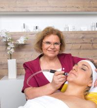 www.eva-kosmetikstudio-luebeck.de