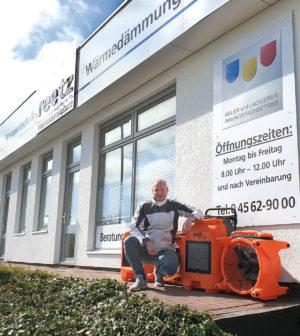 www.maler-groemitz.de