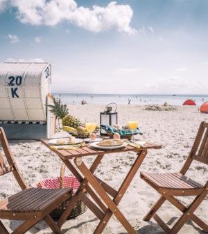 © Foto: Tourismus-Service Grömitz