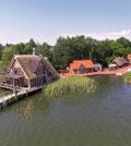 www.hemmys-seehof.de