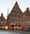 Modehaus Heick & Schmaltz