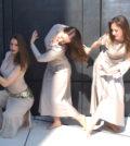 """""""Nicht-Orte"""" - neues Tanztheater-Projekt"""