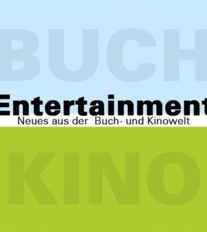 Buch_Kino_News