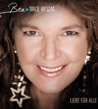 Beatrice Reszat