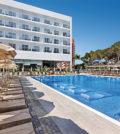 Foto: Riu Hotel