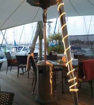 Meyers Sea-Lounge