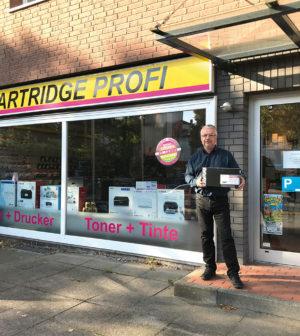 www.cartridge-profi.de