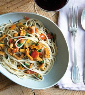 © Sonja Stötzel, Madame Cuisine Foodblog