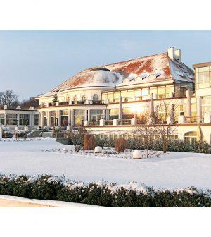 www.atlantic-hotels.de/travemuende