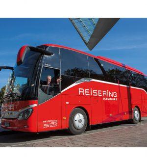 www.reisering-hamburg.de/reisemarkt