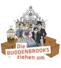 www.buddenbrookhaus.de
