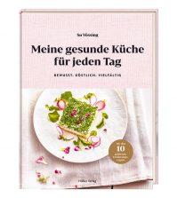 Fotos: Verlag