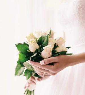 © Foto: vsurkov / depositphotos.com