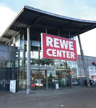 ReweCenter
