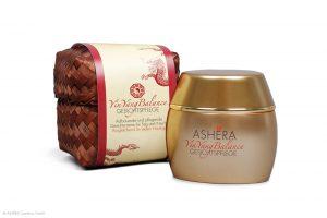 ©www.ashera-cosmetics.de