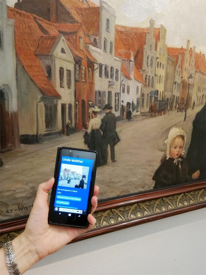 ©die-Lübecker-Museen