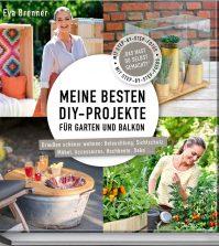 ©Becker-Joest-Volk-Verlag