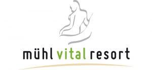 ©Mühl Vital Resort